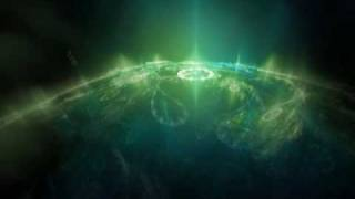 Steve Hill vs Luca Antolini - The Maniac Pt. 1 (HQ)