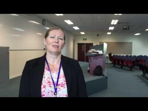 Amanda Ward  Host Responsibility Trainer at SKYCITY Auckland