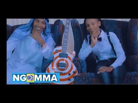 SAMIDOH FT JOYCE WA MAMA – WENDO WI CAMA 2019 (OFFICIAL VIDEO) New official VIDEO