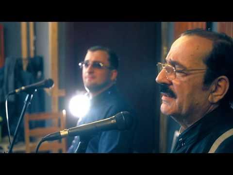 Michael Aronbayev & Avraham Tolmasov - Guli Sangam