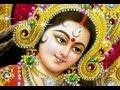 Maiya Ke Diwale (Dehati Bhagat)