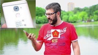 видео Плюсы и Минусы телефона LeEco Le 2