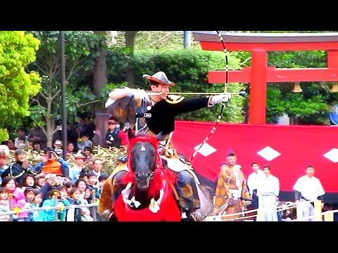 spirit of the samurai sakai