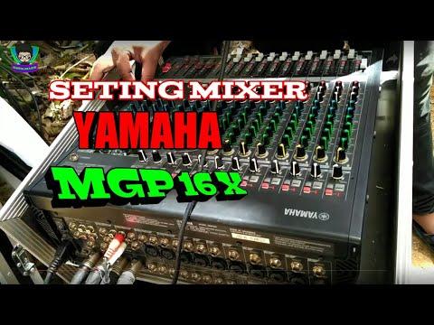 cara-cek-sound-seting-yamaha