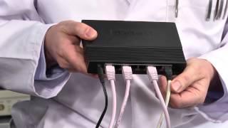 iX Cameras Webcast 6   Multi Camera Control