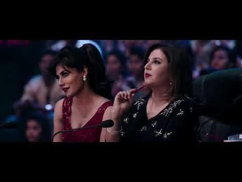 Download Munna Michael 2017 Hindi  720p DvDRip x264 AAC ESub_00.mkv