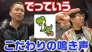 【腹筋崩壊】爆笑動画【注意!!】