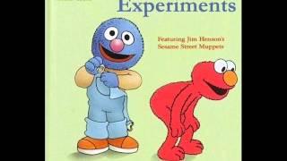 Thelma Hollister - B93.7 - Perverted Toys R Us Radio Prank.wmv
