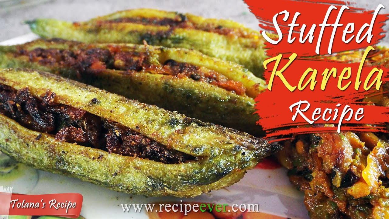 Stuffed karela bitter gourd recipe korola recipe bengali food stuffed karela bitter gourd recipe korola recipe bengali food bangla recipe youtube forumfinder Gallery