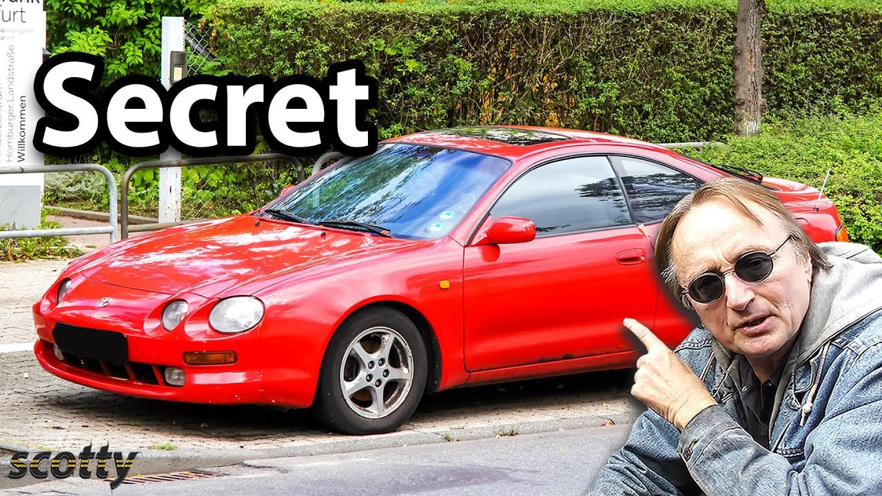 5-secrets-to-buying-a-cheap-used-car