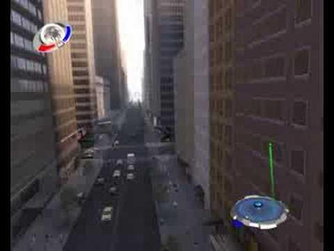 скачать игру Spider Man 3 через торрент на Pc русская версия - фото 5