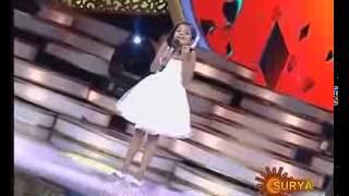 An out standing performance by Shreya and Judges comment about Her   YouTube