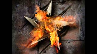 Arthemis - Tornado Of Souls (Megadeth Cover)