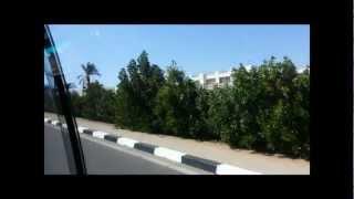 видео Отзывы об отеле » Domina Coral Bay Sultan (Домина Корал Бей Султан) 5* » Шарм Эль Шейх » Египет , горящие туры, отели, отзывы, фото