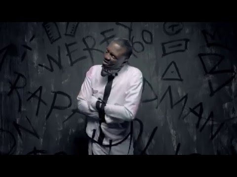 Base One - Werey Re (Official Video)