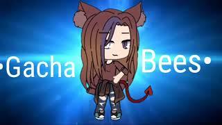 Сериал •BAD GIRL• 3 серия 1 сезон {Gacha Life на русском}|Bees