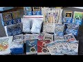 Buying A Pokemon Card Collection Off Ebay ($$$$$)