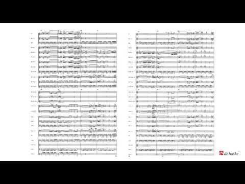 Music For A Solemnity - A Tribute To John Williams - Jan De Haan