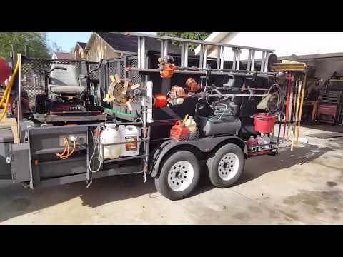 hqdefault?sqp\= oaymwEWCKgBEF5IWvKriqkDCQgBFQAAiEIYAQ\=\=\&rs\=AOn4CLBr_jafEMMQW_gxeo_ktEf1TfGX g installation of a trailer wiring harness on a 2000 mitsubishi on mitsubishi triton trailer wiring harness at metegol.co