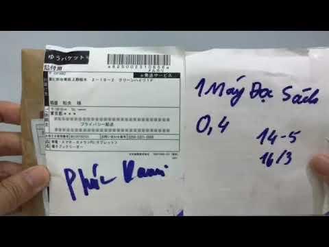 [Máy Nhật Cũ] [HCM] Máy Đọc Sách Kindle Paperwhite Gen 1 5th Likenew code 0856