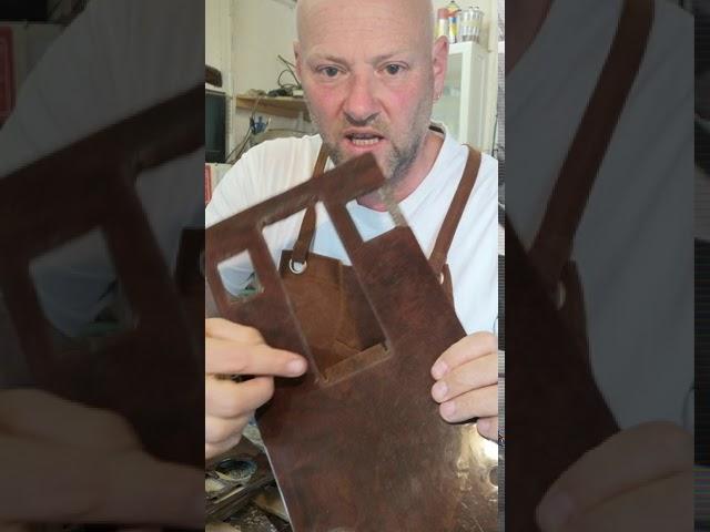 Wood veneer delamination
