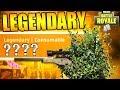 NIEUW LEGENDARISCH WAPEN?! | Fortnite Battle Royale ft Joost, Duncan (NL/Nederlands)