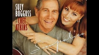 Watch Suzy Bogguss Sorry Seems To Be The Hardest Word video