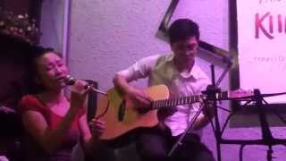 Lời Cuối Cho Em - Cafe Serenade - Tình khúc bất hủ