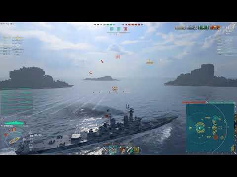 Неповторимый тройной удар спасает исход рангового боя