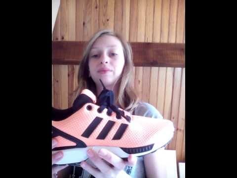 Youtube Mes Belle Chaussuretrop Mes Nouvelles Z8wkPNn0OX