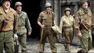 Most Incredible FINDS of WW   2019 world war