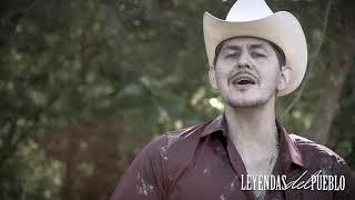 Jesus Payan E Imparables - La Esencia De Un Ranchero (Video Oficial)