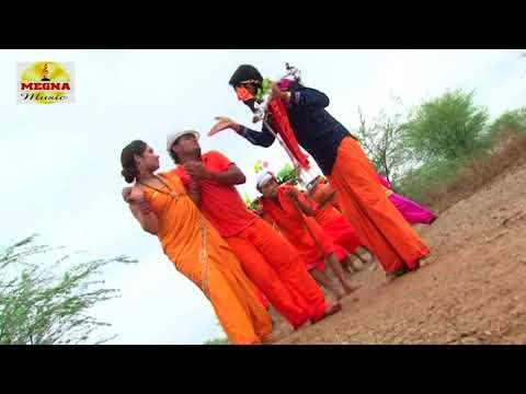 Bhojpuri Hits's Hola Darshnwa Mai Ke (Full Video) - Mausam