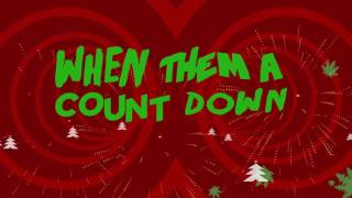 Major Lazer - Christmas Trees (feat. Protoje) [Official Lyric Video]