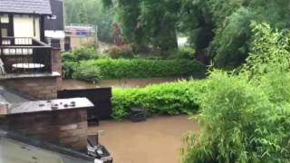 Bramhall flood June 2016 thumbnail