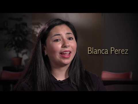 Waubonsee Community College Students share their experience at Waubosee