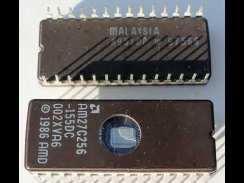 BIOS | Wikipedia audio article