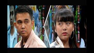 Hadirkan Adegan Romantis di Single Janji, Lyla dan Ghea Indrawari Bikin Baper