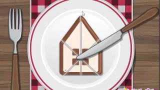 Slice Food - Full Walkthrough