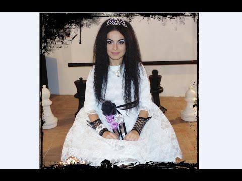 Gothic Lolita & DOLLS Workshop 1