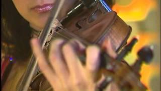 SILENZIUM Bach Toccata and fuga D-moll