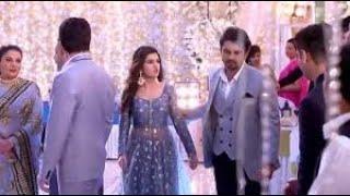 قناة ام بي سي بوليود بث مباشر Mbc Bollywood Live Youtube