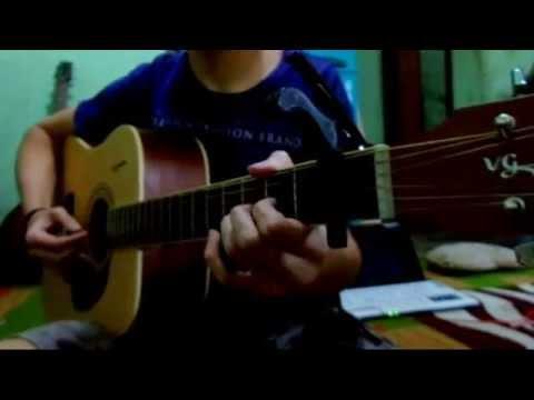 (Guitar Instrument)