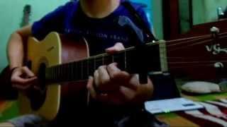 "Download Video (Guitar Instrument) ""Cassandra"" Cinta Terbaik - VG Hendra MP3 3GP MP4"