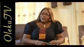 ERINLOMO | Latest Yoruba Movie Starring Antar Laniyan | Ayo Adesanya