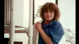 Deodorante Roll on Mum  A lavoro thumbnail