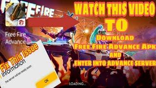 Ücretsiz Yangın Öncesinde Sunucu || Ücretsiz İndir Yangın Önceden Muayene Nasıl Girilir?
