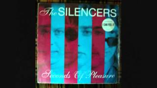 The Silencers - I Can Feel It
