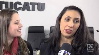 Botucatuenses lotam a Câmara em audiência pública sobre o Caps Infantil