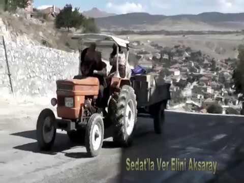 Sedatla Verelini Aksaray ıhlara 03 ekim 2015